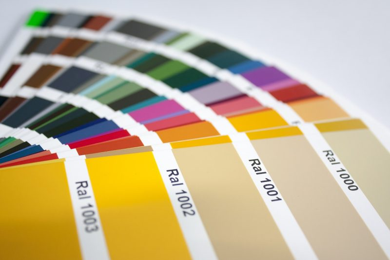 Colors 2232602 1280